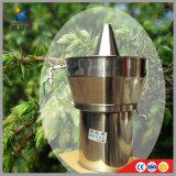 Óleo Essencial de Mini Destilador Home Use 10L
