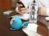 De Waterdichte Draagbare Mini Draagbare Spreker van de besnoeiing voor PC van de Telefoon