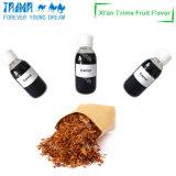 Saveur pure professionnelle de tabac de la fabrication 100%