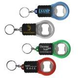 Apri di bottiglia di buona qualità LED Keychain