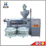 140kg de poids et de l'huile d'utilisation d'huile d'arachide Appuyez sur la machine