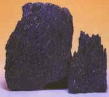 De carburo de silicio negro (C)