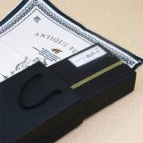 Sacs en papier personnalisés de bonne qualité de modèle simple