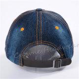 Новые винты с головкой бейсбол Shinny моды Lady Red Hat