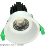 MR16 modifica Downlights 6W 9W dei moduli LED