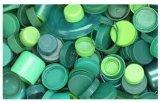 Het Verhardende Deel van uitstekende kwaliteit van de Vorm van de Injectie Plastic