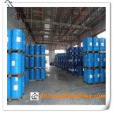 Sulfato químico de Gentamycin da pureza elevada da fonte de China (CAS: 1405-41-0)