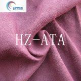 Sofas Tapestry Upholstery High End Velvet Fabric를 위한 최고 Choose Fabrics