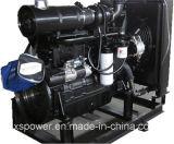工学使用法のための151kw 205HP (6CTA8.3-C205) Dcec Cumminsのディーゼル機関