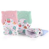 Silicona duradera reutilizables la dentición juguetes para bebé, Bebé silicona mordedor
