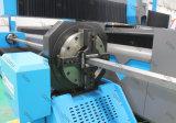 500W, 1000W, 2000W IPG CNC máquina de corte láser de fibra de la hoja de metal