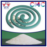 Incienso Mosquito-Repellent CMC Carboxymethl Grado de sodio de la celulosa