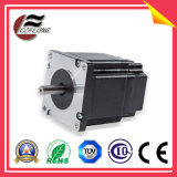 Paso a paso y paso a paso o paso/servo motor de la máquina CNC con CCC