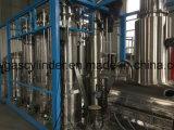 電子工学の等級N2oガスの充填機