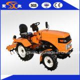 공장은 직접 소형 힘 /Agricultural 작은 트랙터를 공급한다
