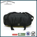Los hombres Holdall Equipo de Fútbol Fitness Deporte al aire libre Viajes Duffel Bag Sh-17080105