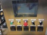 Empaquetadora automática del bolso de té para el bolso interno y el bolso externo