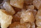熱い販売の優秀な品質の金角砂糖