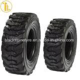 Blackstone E3/L3 OTR Gummireifen 33.25-29 1600-24 1400-25 17.5-25 23.5-25
