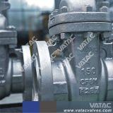 Болтами Vatac запорный клапан привода замка капота