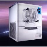Helado italiano del congelador del tratamiento por lotes de la alta calidad que hace la máquina