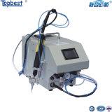 Робот фиксировать винта эффективности электрический портативный Handheld автоматический