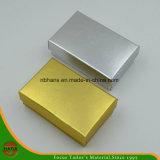 Caja del rectángulo de regalo/el de embalaje/rectángulo de empaquetado (HANS-86#-108)