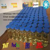 Esteroide inyectable de Methenolone Enanthate Primoject 100 para el aumento del músculo