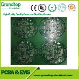 Vertrags-Herstellung der gedrucktes Leiterplatte PCBA