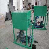 Portable séparant l'Ingénierie Système de purification de l'huile