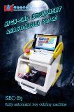Nieuwe Moderne Zeer belangrijke Scherpe Machine met Redelijke Prijs