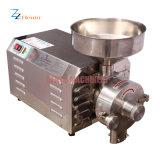 Fornecedor dourado de China do preço da máquina de moedura da qualidade