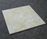 Azulejo de mármol de cerámica 30X30 del suelo de la buena calidad 2017