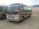 Mini longueur du model neuf 7m de portées du bus d'excursion de bus de caboteur 30