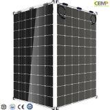 Modulo solare monocristallino 275W fatto domanda per il sistema di energia solare di su-Griglia