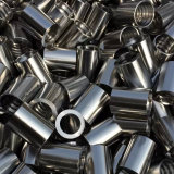 Flexibler hydraulischer Gummischlauch-/Qualitäts-Stahldraht-Flechten-hydraulischer Schlauch