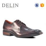 人のためのベストセラーの高品質の方法革靴