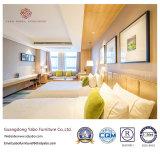 비치하는 형식을%s 적절한 호텔 침실 가구 (YB-WS-14)