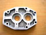 Parti della valvola del pezzo meccanico dei ricambi auto con l'iso 16949
