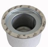 Fábrica do filtro do separador 22089551 da margem de Ingersoll