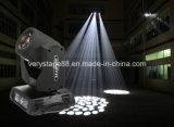 5r / 7r 200W 230W Beam Moving Head