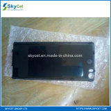 Ursprünglicher Batterie-Deckel-Fall für Xiaomi M5 MI 5 Telefon-Batterie-Gehäuse-Kasten