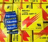 Nitto Denko cintas adhesivas para componentes eléctricos