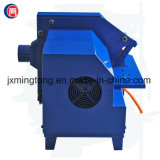 Миниый ручной портативный автомат для резки шланга на диаметр от 1/я до 2 дюймов
