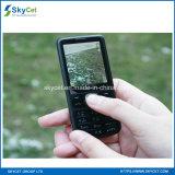 Téléphones mobiles chinois d'approvisionnement d'usine pour Nokia 6700c