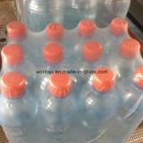 Máquina de embalagem do suco de fruta (WD-150A)