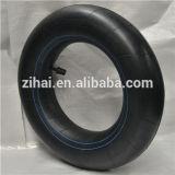 500-15 Agrícolas de tamanho pequeno tubo interno do pneu do veículo