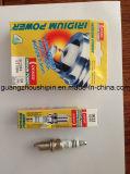 Plugues de faísca do irídio da potência de Denso que manufaturam em China Ik22 5310