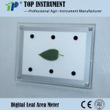 Digital-Blatt-Bereichs-Messinstrument (YMJ-C)