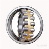 Хромированная сталь сферические роликовые индивидуальные подшипник с Матата
